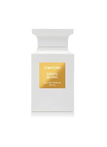 Soleil Blanc Eau De Parfum Perfume Tom Ford
