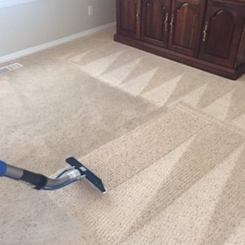 Professional Carpet Cleaning In Savannah The Perfect Way To Make The Best Impression How To Clean Carpet Deep Carpet Cleaning Professional Carpet Cleaning
