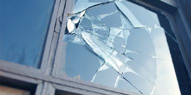 Window Repair Denver Window Glass Repair Denver Window Glass