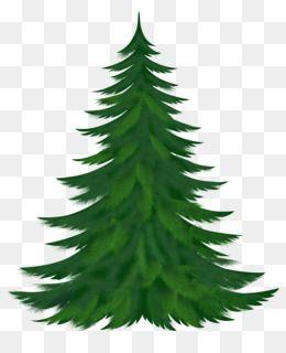 Pin By Patty Flansburg On Tutorials Pine Tree Silhouette Tree Silhouette Tree