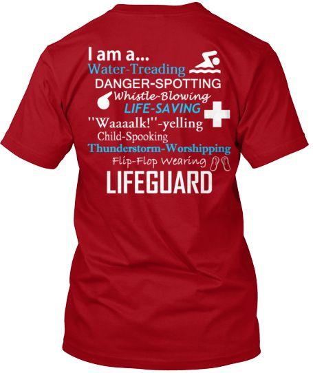 64 Best Lifeguarding Images Lifeguard Lifeguard Memes