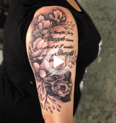 Pin On Wrist Tattoos