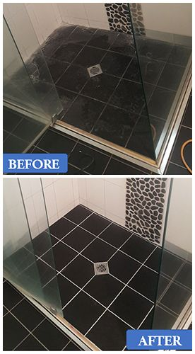 Whether You Have A Few Small Cracked Or Chipped Tiles Or Need The