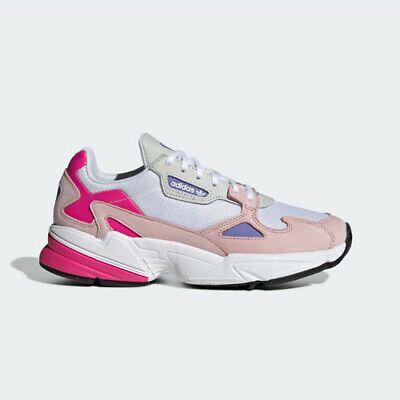 adidas dragon w rosa