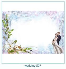 pernikahan bingkai foto 507 bingkai foto pernikahan bingkai pernikahan bingkai foto 507 bingkai
