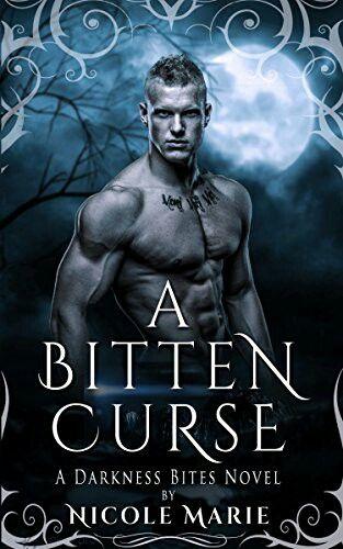 Alpha Male | Beautiful in 2019 | Paranormal romance books, Books
