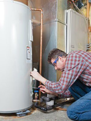 Solved What To Do About Sulfur Smell In The House Water Heater Repair Water Heater Maintenance Heater Repair