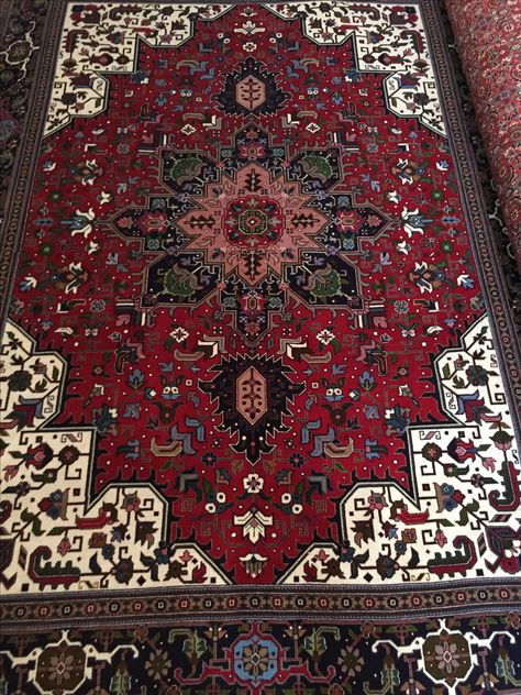 Pin By Toossi Rug Gallery On Toossi Rug Gallery Hand Knotted Persian Rug Rug Gallery Persian Rug