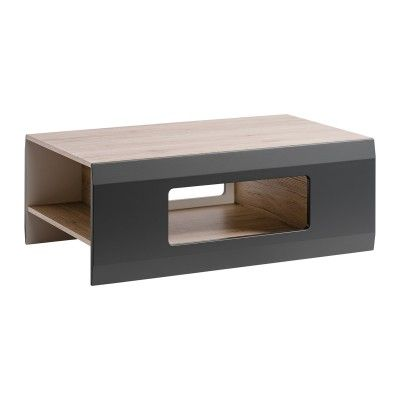 Cliff Entertainment Center Coffee Table Entertainment Center Coffee Table Wayfair
