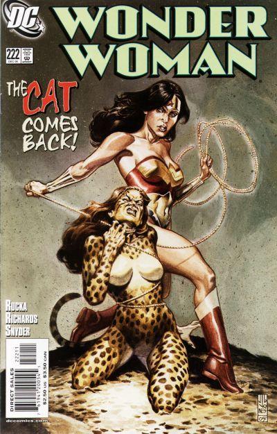 List Of Pinterest Hemtai Comic Wonder Woman Pictures