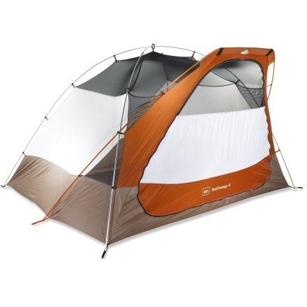 Marmot Firefly 2P Tent - Free Shipping at REI.com | wish list | Pinterest | Tents  sc 1 st  Pinterest & Marmot Firefly 2P Tent - Free Shipping at REI.com | wish list ...
