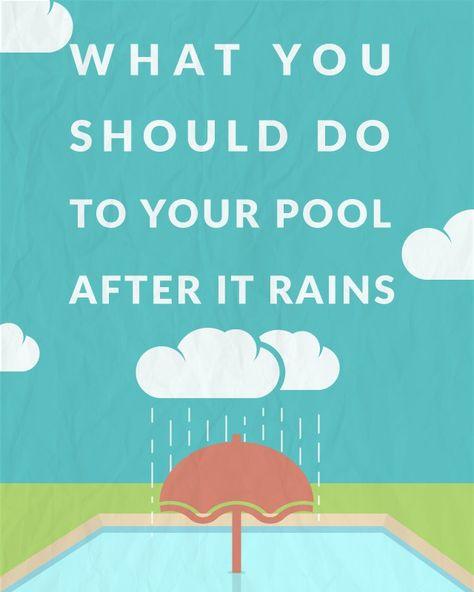89 Swimming Pool Maintenance Ideas Pool Maintenance Swimming Pool Maintenance Pool