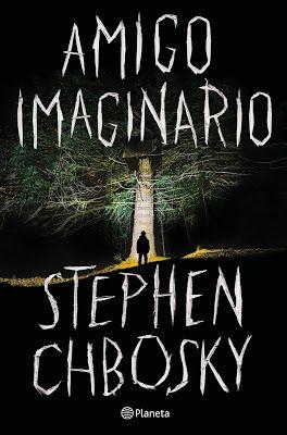 Tened Mucho Cuidado El Amigo Imaginario De Christopher Acaba De Llegar Libros De Suspenso Amigos Imaginarios Libros De Terror