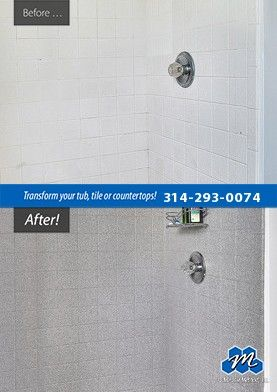 Don T Replace Refinish If You Are Looking For An Affordable