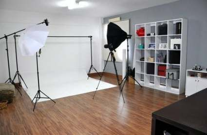 Photography Studio Design Thoughts 42 Super Ideas Home Studio Photography Photography Studio Design Photography Room