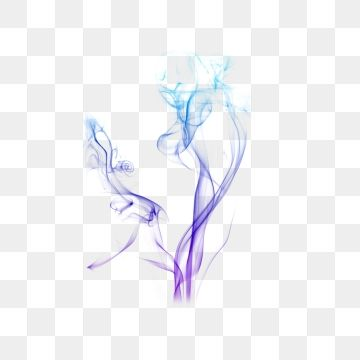 Smoke Watercolor Ink Marks Png Transparent Clipart Image And Psd File For Free Download Blue Violet Green Gradient Background Colorful Backgrounds