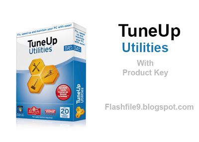 Tuneup utilities 2016 free download