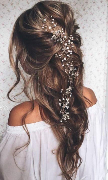 Mezuniyet Icin Sac Modeli Onerileri Hairstyle Hairstyles Icin