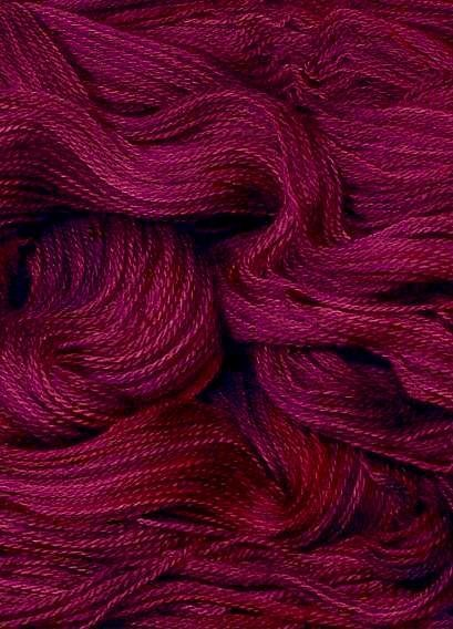 Explore The Tawny Port Color In All It Forms And Shades From Burgundy To Bordeaux And Many More On Insplosion Com Pantone Color Color Favorite Color