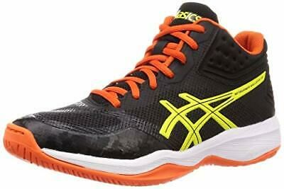 eBay #Sponsored ASICS Volleyball Shoes NETBURNER BALLISTIC
