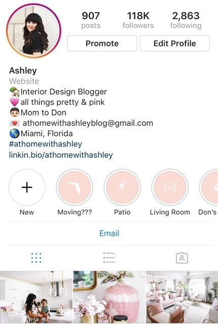 Instagram A Beginner S Guide Instagram Bio Instagram Help Insta Bio