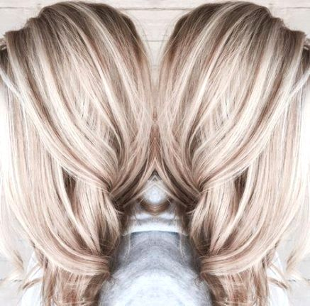 100 Best Hairstyles For 2020 In 2020 Balayage Hair Hair Styles Hair Inspiration
