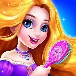 Ladybug S Christmas Play The Best Games Online For Free At Gamez6 Com In 2020 Princess Makeup Makeup Games For Kids Hair Salon