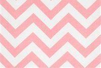 Premier Prints ZIG ZAG BABY PINK Contemporary Print Fabric - DecorativeFabricsDirect.com #pinkchevronwallpaper ROCKING CHAIR UPHOLSERY? ...Premier Prints ZIG ZAG 7 OZ BABY PINK