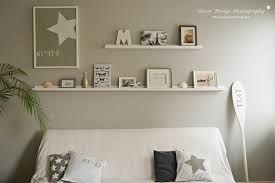 Bildergebnis Fur Ikea Ribba Bilderleiste In Weiss 55 Cm Dekor Wand Dekor Zimmer Einrichten
