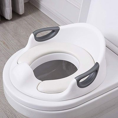The 10 Best Baby Potty Toilet In 2020 Reviews Potty Training