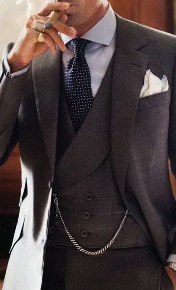Pin By Eric Sisco On Men S Suits With Images Stylish Mens