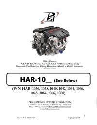 Pin On Ls Engine