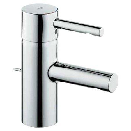 Essence Single Hole Bathroom Sink