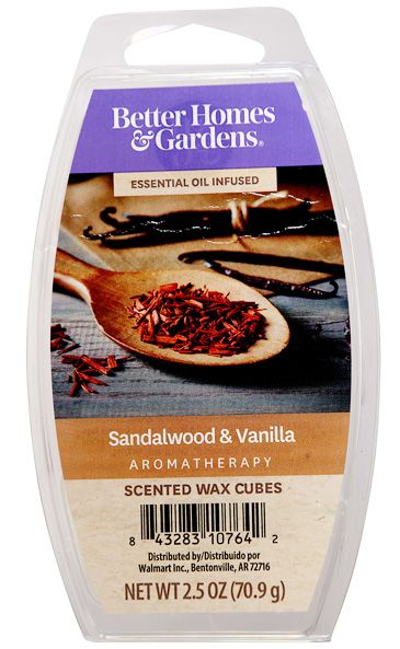 eda78d8f98b10a68f08efd2500b1f221 - Better Homes And Gardens Sandalwood And Vanilla Candle