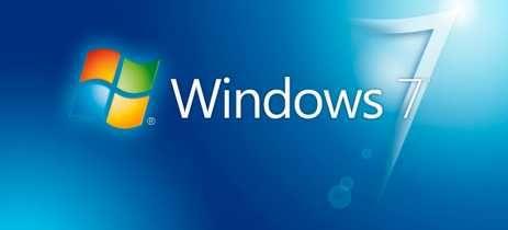 Como Atualizar O Windows 7 Para O Windows 10 De Graca Confira Que
