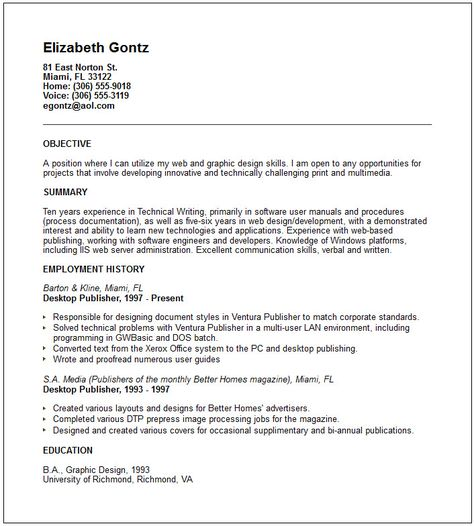 How To Write A Tech Resume Entry Level Cashier Resume Sample No Experience  Httpersume .