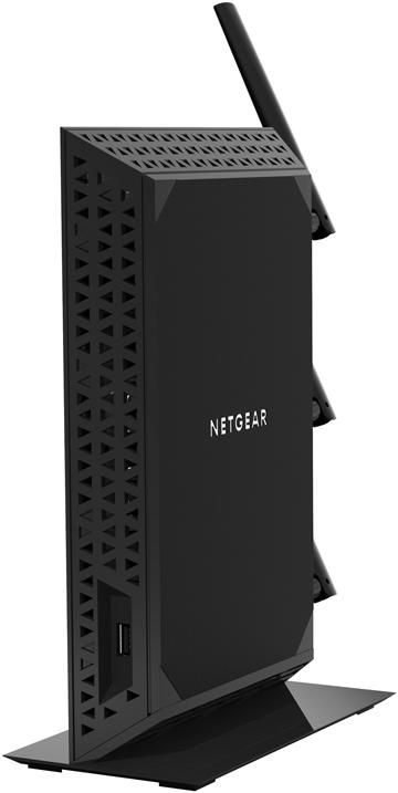 R/ép/éteur de Signal Wi-FI Mesh AC1900