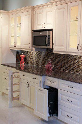 Coastal Cream Cabinets Kitchen Cabinet Kings Frameless Kitchen Cabinets Online Kitchen Cabinets