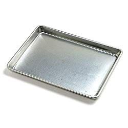 Top 10 Best Selling Cookie Sheets Reviews 2020 Norpro Cookie Sheet Best Cookie Sheets