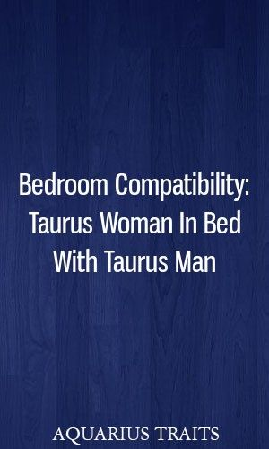 List of Pinterest taurus men in bed pictures & Pinterest ...