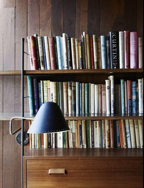Walshst-bookshelf