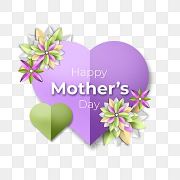 Mother S Day Congratulations Stickers Happy Mothers Day Day Happy Png Transparent Clipart Image And Psd File For Free Download In 2021 Happy Mothers Day Happy Mothers Mother S Day
