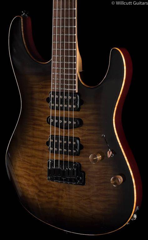 John Suhr Guitars Classic T Nickel Neck//Bridge Telecaster Guitar Pickup Set NEW