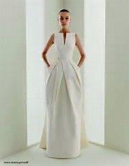 Image result for gamine wedding dress   Glam Gamine Bride ...
