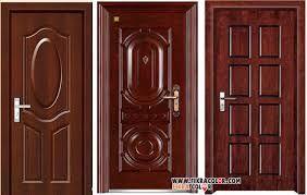 الابواب الخشبية Google Search Decor Home Decor Carving