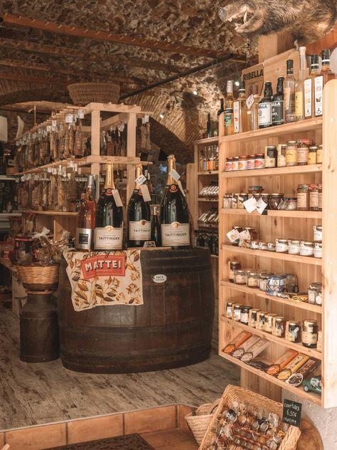 Calvi, Corsica: A Small French Gem in the Mediterranean — Adrift Aesthetic