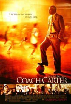 Assistir Coach Carter Treino Para A Vida Dublado Online No Livre