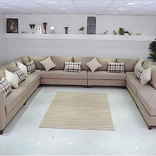 Image Result For باطرمه مجالس Sectional Couch Home Decor Couch