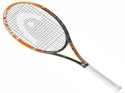 Best  Tennis Techniques Ideas On   Tennis Tennis