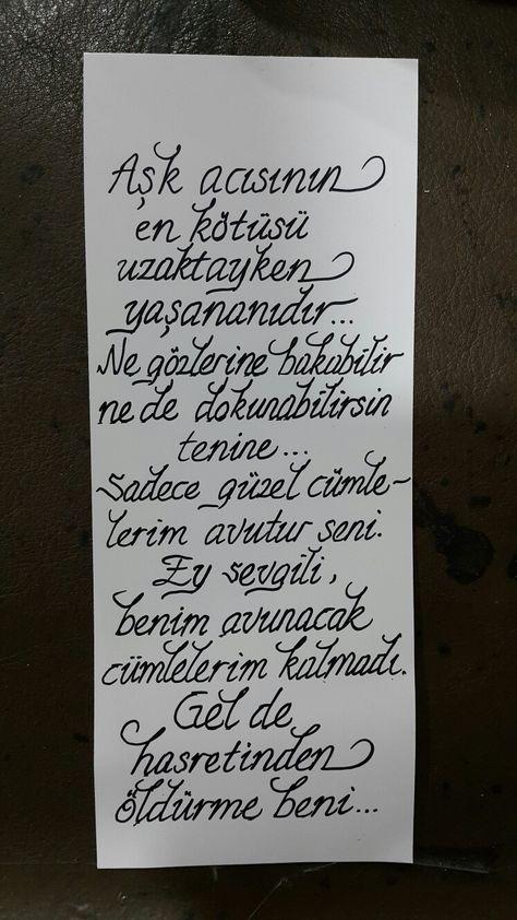 instaart #calligraphy #elyazması...